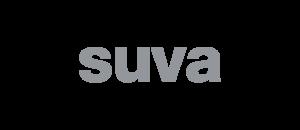 suva-logo